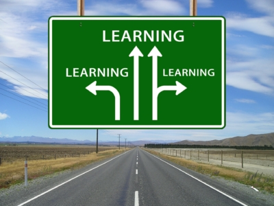 Bild Lernen